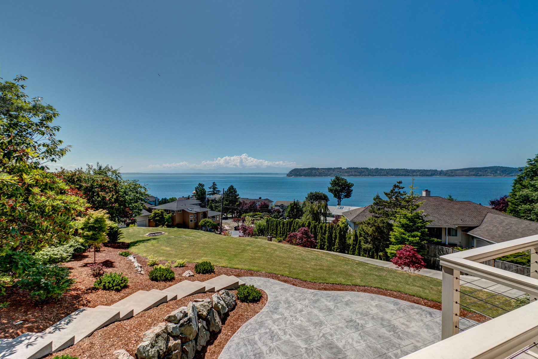 PNW Home Photography